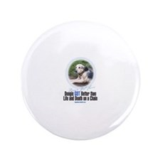 "Justice4Doogie 3.5"" Button (100 pack)"