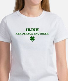 Aerospace Engineer Women's T-Shirt