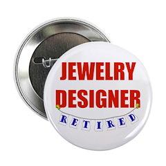 Retired Jewelry Designer 2.25