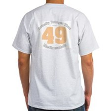 Younger Than Methuselah! T-Shirt
