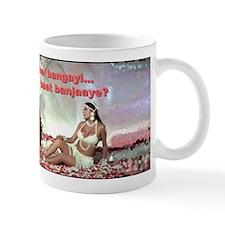 baat banjaaye? chai cup
