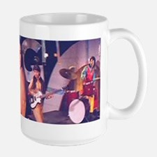 Baat Banjaaye? chai mug