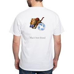 Fetch 5 Mac's Best Friend