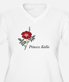 Unique Kallie T-Shirt