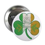 The Masons Irish Clover 2.25