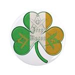 The Masons Irish Clover 3.5