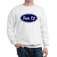 Dark Elf Sweatshirt
