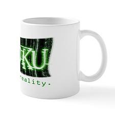 Alternative Reality Mug