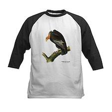 Audubon California Condor Bird Tee