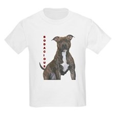 BODACIOUS!!!! T-Shirt