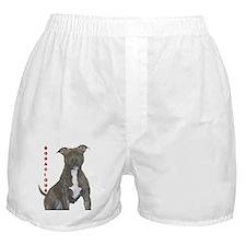 BODACIOUS!!!! Boxer Shorts