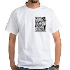 PRISON PRINCESS Shirt