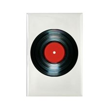 vinyl Rectangle Magnet