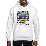 Falkner Family Crest Hooded Sweatshirt