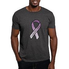 Cavalier RibbonF T-Shirt