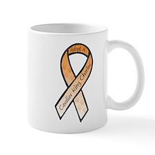 Cavalier RibbonE Mug