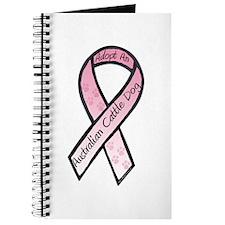 ACD RibbonA Journal