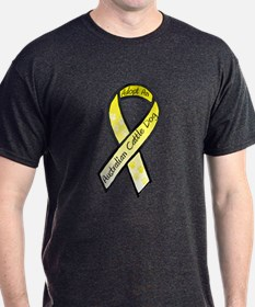 ACD RibbonC T-Shirt