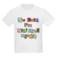 So Cool T-Shirt