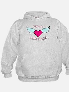 Mimi's Little Angel Hoodie