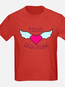 Mimi's Little Angel T
