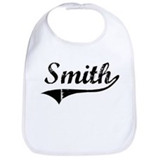 Smith (vintage) Bib