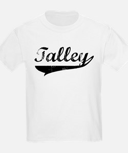 Talley (vintage) T-Shirt
