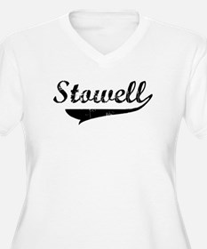 Stowell (vintage) T-Shirt