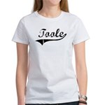 Toole (vintage) Women's T-Shirt
