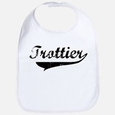 Trottier (vintage) Bib