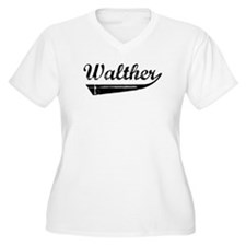 Walther (vintage) T-Shirt