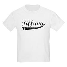 Tiffany (vintage) T-Shirt