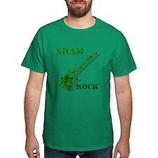 Sham Rock T-Shirt