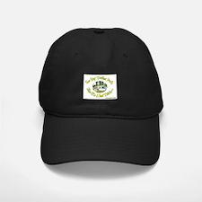 You say Trailer Park Baseball Hat