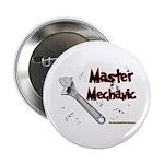 Master Mechanic 2.25