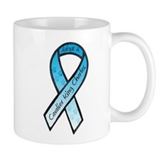 Cavalier RibbonB Mug