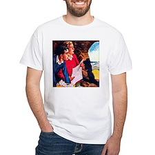 Secret Cave Shirt