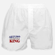 ARTURO for king Boxer Shorts