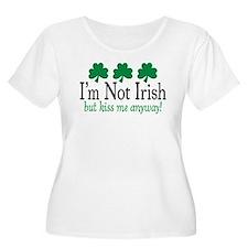 I'm Not Irish T-Shirt