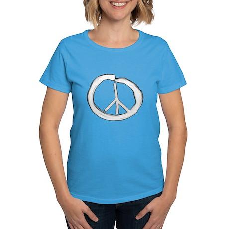 EnsoPeace Women's Dark T-Shirt