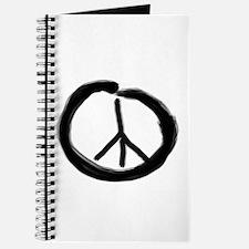 EnsoPeace Journal