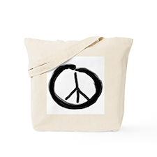 EnsoPeace Tote Bag