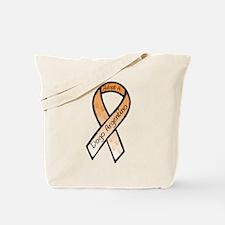 Dogo RibbonE Tote Bag
