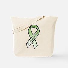 Dogo RibbonD Tote Bag