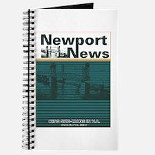 Newport News 2 Journal
