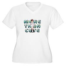 Still Crazy Slogan T-Shirt
