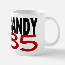 PSYCHO CANDY 1985 Mug