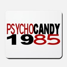 PSYCHO CANDY 1985 Mousepad