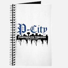 Portsmouth 4 Journal