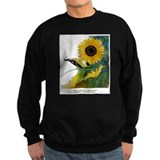 Goldfinch Sweatshirt (dark)
